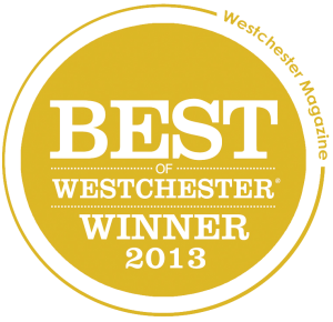 2013 Best of Westchester